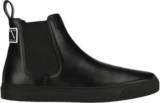 Valentino Vltn Beatles Boot