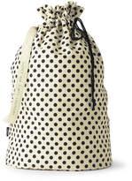 Kate Spade Laundry Bag