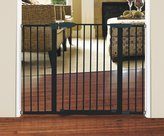 Munchkin Easy Close Extra Tall & Wide Gate