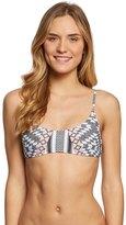 Rip Curl Swimwear Del Sol Bralette Bikini Top 8156236