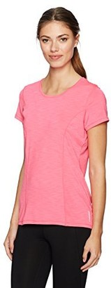 Head Women's Championship Performance Top