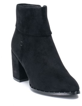 Essie Gc Shoes Topline Cuff Ankle Boot Women's Shoes