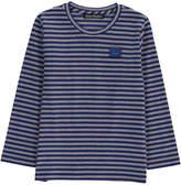 Acne Studios Mini Napa T-Shirt