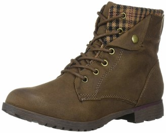 Rock & Candy Women's Tavin Backpacking Boot