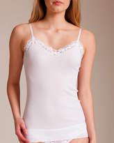 Oscalito Cotton Filoscozia Camisole