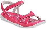 Clarks Women's Tresca Trace Wedge Sandal
