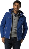 Tommy Hilfiger City Jacket