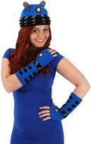 Elope Doctor Who Dalek Arm Warmers