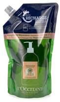L'Occitane Aromachologie Repairing Shampoo With 5 Essential Oils Refill Pack, 16.9 Fl. oz.