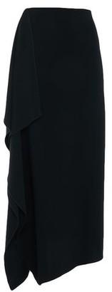 Genny Long skirt