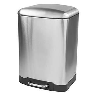 Home Basics WB41458 Waste Bin