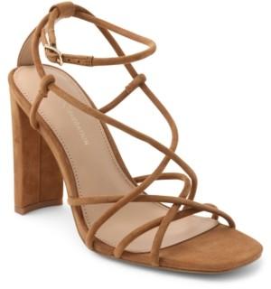 BCBGeneration Wanni Strappy Dress Sandals Women's Shoes