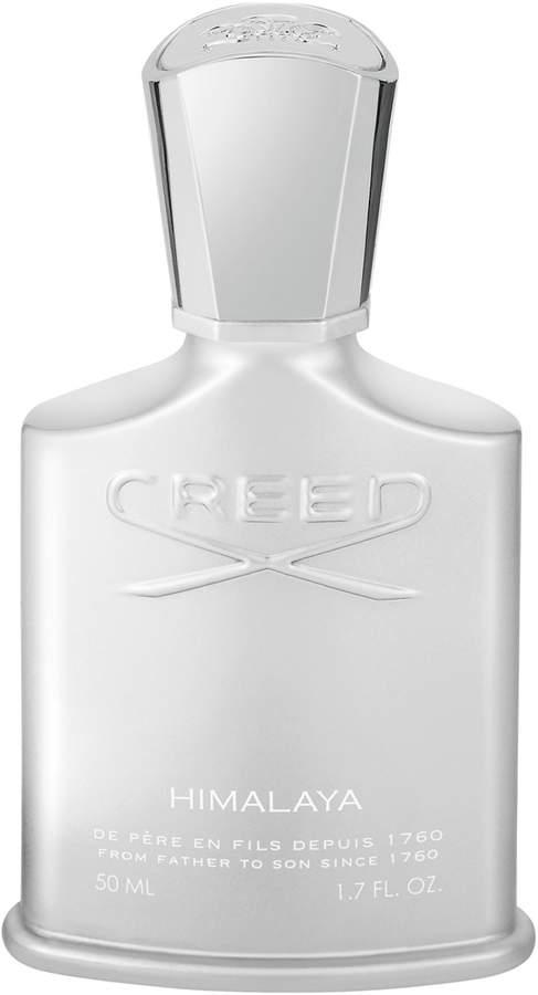 Creed Himalaya, 50 mL
