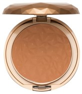 Iman Translucent Powder