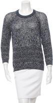 IRO Toledo Knit Sweater
