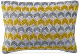 "Kas Room Haiti Oblong 13"" x 18"" Decorative Pillow"