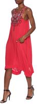 Biya Lumey Dress