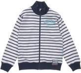 Name It Sweatshirts - Item 37914242