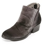 H By Hudson Women's Apisi Boot