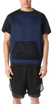adidas Short Sleeve Crew Shirt