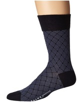 Falke Sensitive Mineral Tie Sock