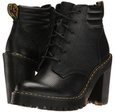 Dr. Martens Persephone Women's Shoes
