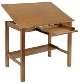 studio designs Drawing Table - Wood