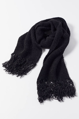 Urban Outfitters Chloe Cozy Scarf