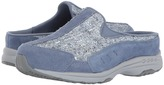 Easy Spirit Traveltime 273 Women's Shoes