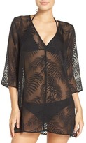 Tavik Women's Morocco Cover-Up Dress