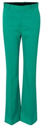 Balenciaga Stretch trousers