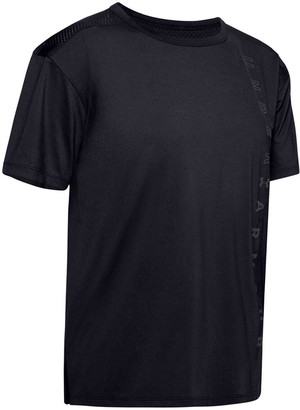 Under Armour Womens Sport Oversized Tee