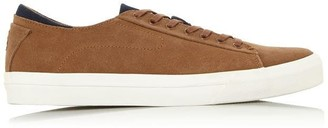 Oliver Sweeney Henwood Lace Up Trainers