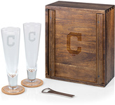 Cleveland Indians Pilsner Six-Piece Gift Set