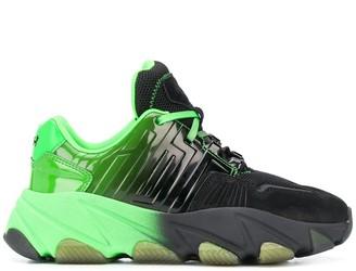 Ash Extasy 01 sneakers