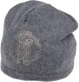 Roberto Cavalli Hats - Item 46523212