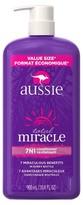 Aussie 3 Minute Miracle Moist Deep Conditioner - 16 oz