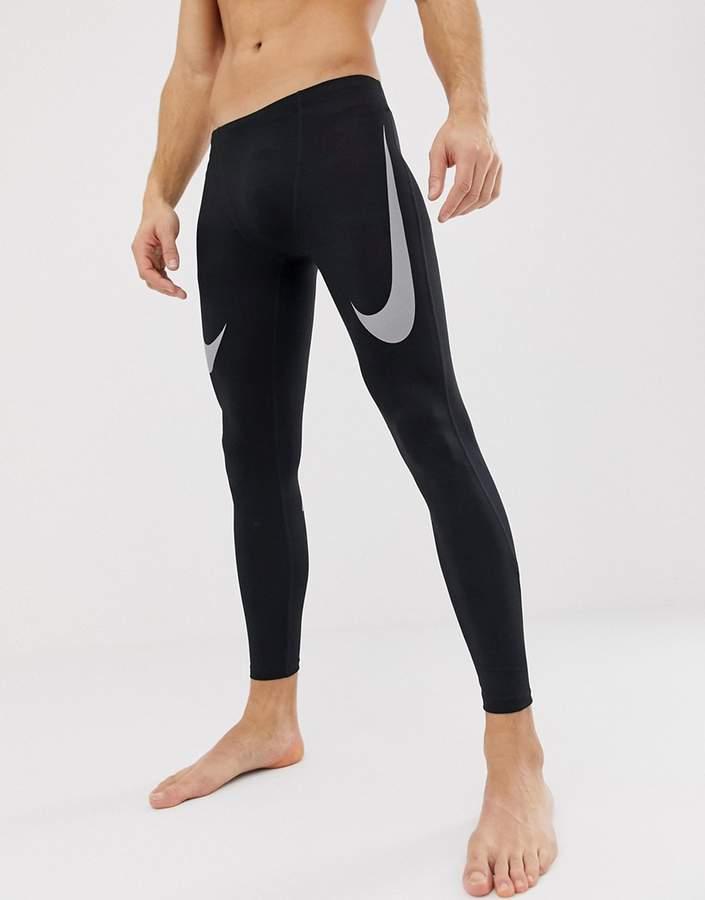 b313c57d145 Men Nike Dri Fit Running Pants - ShopStyle UK