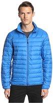 Hawke & Co Men's HDN570 Packable Jacket