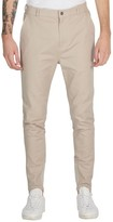 Zanerobe Men's Sharpshot Slim Fit Chinos