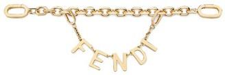 Fendi Key Charm
