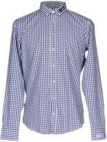 MSGM Shirts - Item 38667608