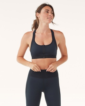 Splendid Hype Sports Bra