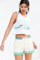 Fila + UO Adrienne Cropped Tank Top