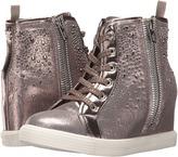 Stuart Weitzman Vance Double Girl's Shoes