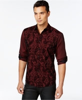 INC International Concepts Kyle Shirt, Only at Macy's