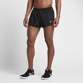 "Nike Dry Challenger Men's 2"" Running Shorts"