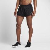Nike Dry Challenger Men's 2\