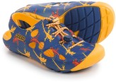 Keen Rio Sport Sandals (For Little and Big Kids)