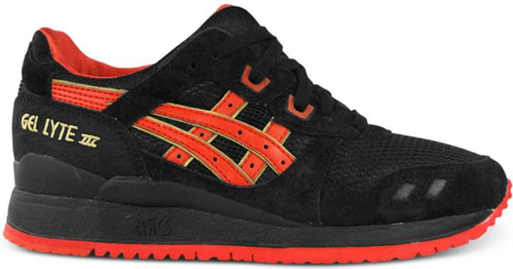 huge discount 2c8d2 4fd7e Gel-Lyte III Lovers and Haters (W)